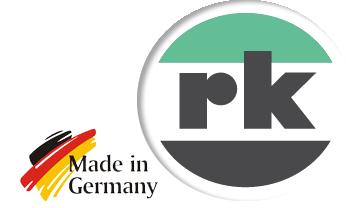 Kunkel » Made in Germany