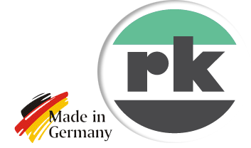 Kunkel » Made in Germany