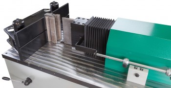 ECO Series Bending Tool